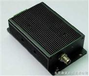稳固型无线传输电台