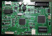 真彩液晶屏显示加视频控制器
