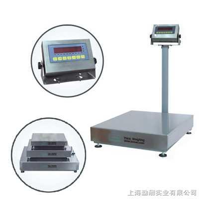 DB-150kg计重型台秤,电子计重台秤,案秤直销各国