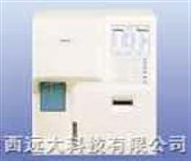 激光法五分类血液分析仪/血细胞分析仪/全自动三分类血液分析仪