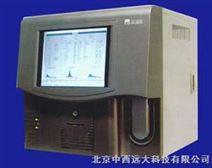 全自动血细胞分析仪(国产)