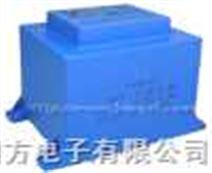 """""""蓝精灵""""T系列印刷线路板焊接式电源变压器"""