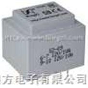 """""""银天使"""" S2系列印刷线路板焊接式电源变压器"""