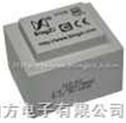 """""""银天使"""" S系列印刷线路板焊接式电源变压器"""