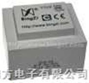 """S18-""""银天使"""" S系列印刷线路板焊接式电源变压器价格"""