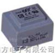 S1L--印刷线路板焊接式电源变压器