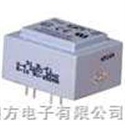 S1.3L--印刷线路板焊接式电源变压器