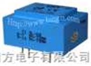 T1.3L--印刷线路板焊接式电源变压器