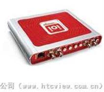 智能视频编码器trk 200