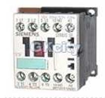 西门子 接触器附件 3RT1926-1ER00
