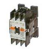 FUJI 新SC NEO SC系列交流电磁接触器