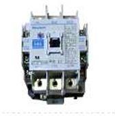 S-N系列 电磁接触器
