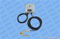 静电接地报警器|静电接地报警装置|JB-02系列静电接地报警装置