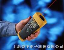 FLUKE红外测温仪