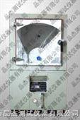 砂尘防尘试验箱/耐尘试验机