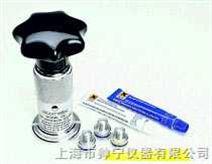 Elcometer109拉伸式附着力测量仪