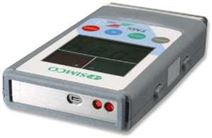 FMX-003静电测试仪(静电场测试仪)