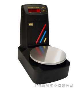 SL060本安工业防爆电子天平,6kg防爆电子秤