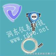 RD-LT001-电容式液位变送器