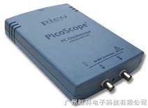 英国Pico 高精度示波器 PicoScope 3224/3424