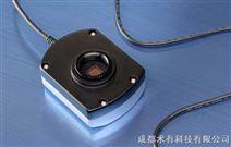 显微镜摄像头,显微镜摄像机,显微镜相机