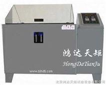 二氧化硫试验箱检测