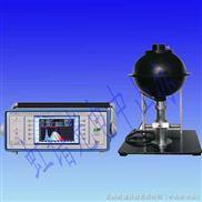 LED检测仪器