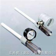 库号:M194358-土壤水分测量仪陶瓷管 型号:BHC1-HJ-510