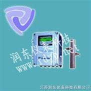 RD-CSB-1000-外夹式超声波流量计