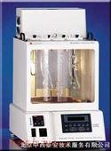 KV3000恒温运动粘度浴