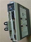 松下伺服控制器维修 安川伺服控制器维修 三洋伺服控制器维修 三菱伺服控制器维修