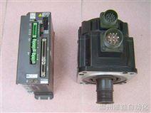 松下控制器维修 安川控制器维修 三洋控制器维修 三菱控制器维修