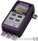 5000/5001电流记录仪