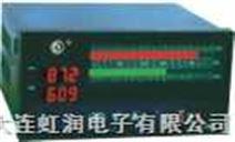 智能外给定PID调节器 温控器