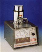 微水仪,便携式微水仪