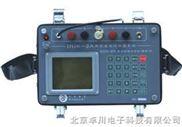 K6-D6A-多功能找水仪/水源探测仪/探测器