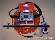 K10-HV-9-滑动式沉降仪(自动记录)