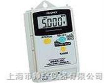 3645-20电压记录仪