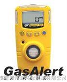 总代理供应便携式单一气体检测仪GAXT