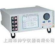 7075-01任意波形发生器