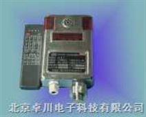 負壓(壓力)傳感器
