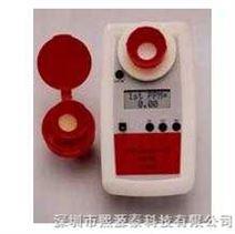 美国ESC 甲醛检测仪ES300