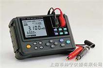 3554蓄电池检测仪