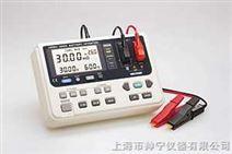 3551蓄电池检测仪