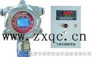 气体报警控制器+在线臭氧检测仪