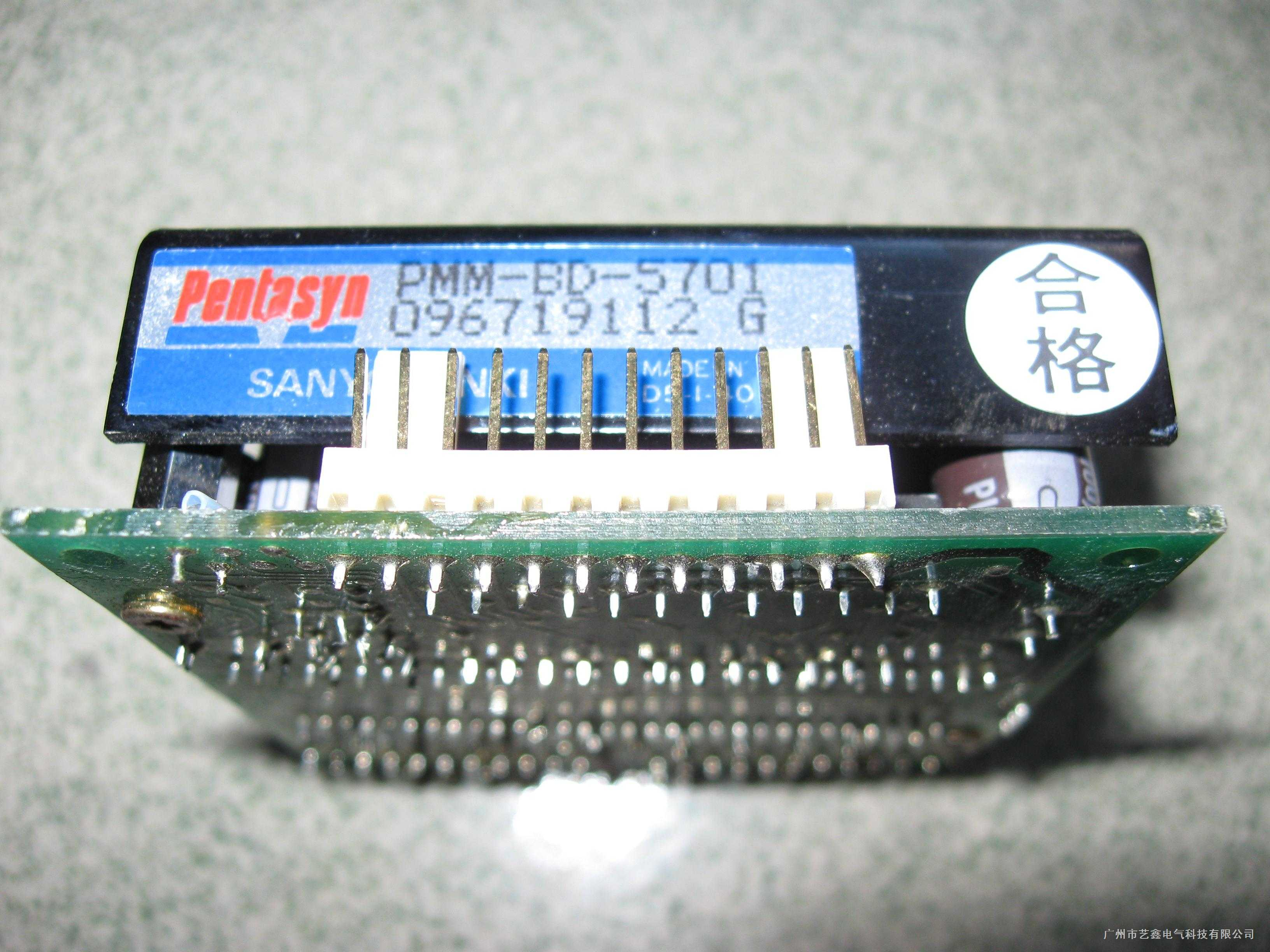 电路板 机器设备 3264_2448