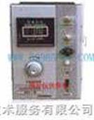 数显电磁调速电动机控制器