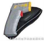 K49-CWY-防爆红外线测温仪/矿用红外测温仪