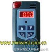 便携式甲烷检测仪/甲烷报警仪/瓦斯检测仪/瓦斯报警仪(国产)() 型号:CW21JCB-C01B