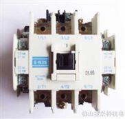 三菱接触器S-N10